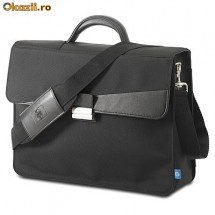Сумка HP Ultra-Light Executive Case (AL539AA).  Гарантия: 12 мес.