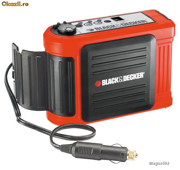 Зарядное устройство для автомобильного аккумулятора Орион PW150 (6А...