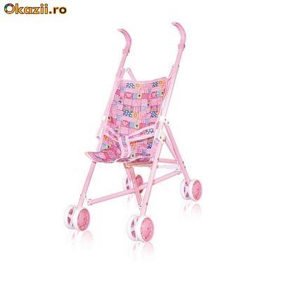 Коляски для кукол купить Коляска для кукол Игрушечная мебель, коляски.
