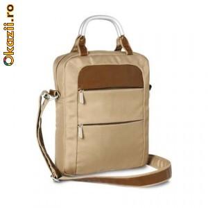 Артикул: IT3730-13 Эта элегантная сумка репортера или для...